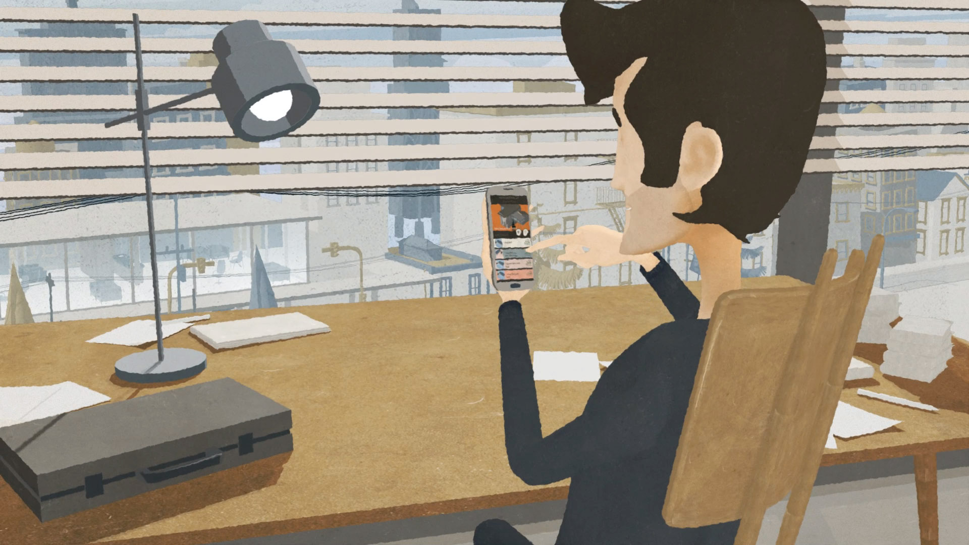 olivernavarro_bookdirect_07