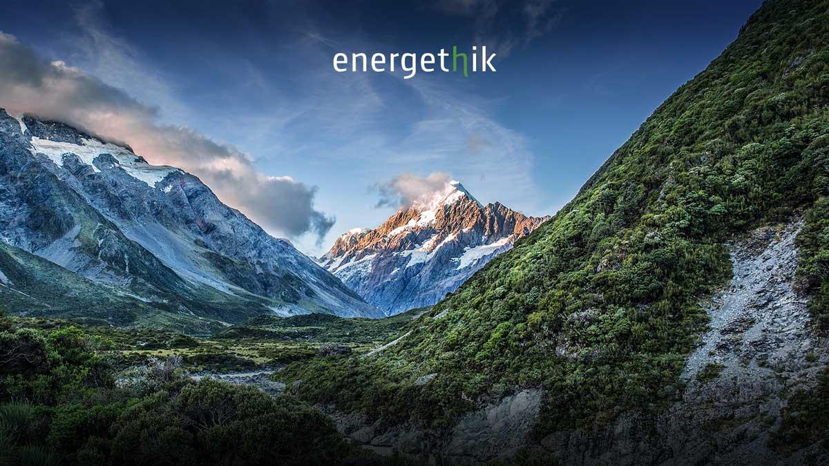 Energethik Ingenieure