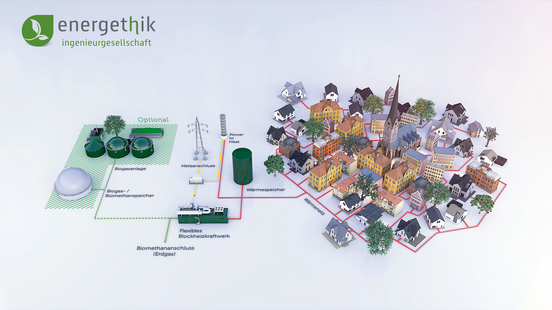 20210916_Speicherkraftwerk_Infografik_Infografik_V04_digital_HD