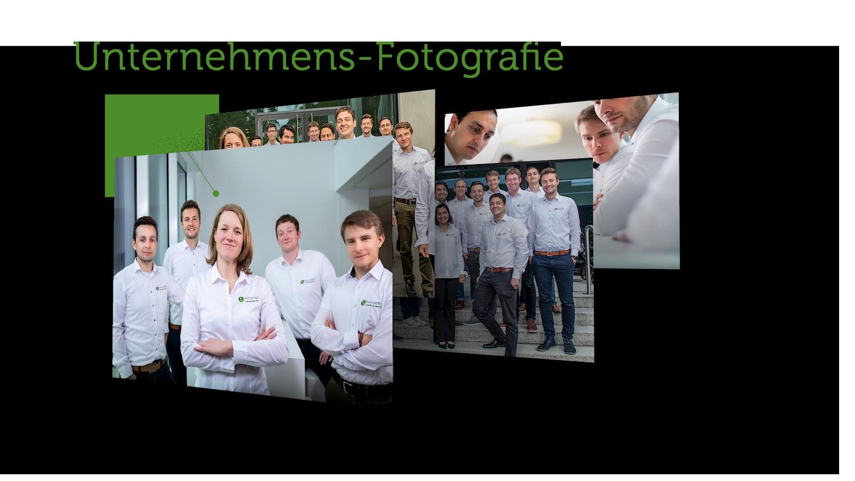 20210917_Energethik_Unternehmensfotogragie_01-1