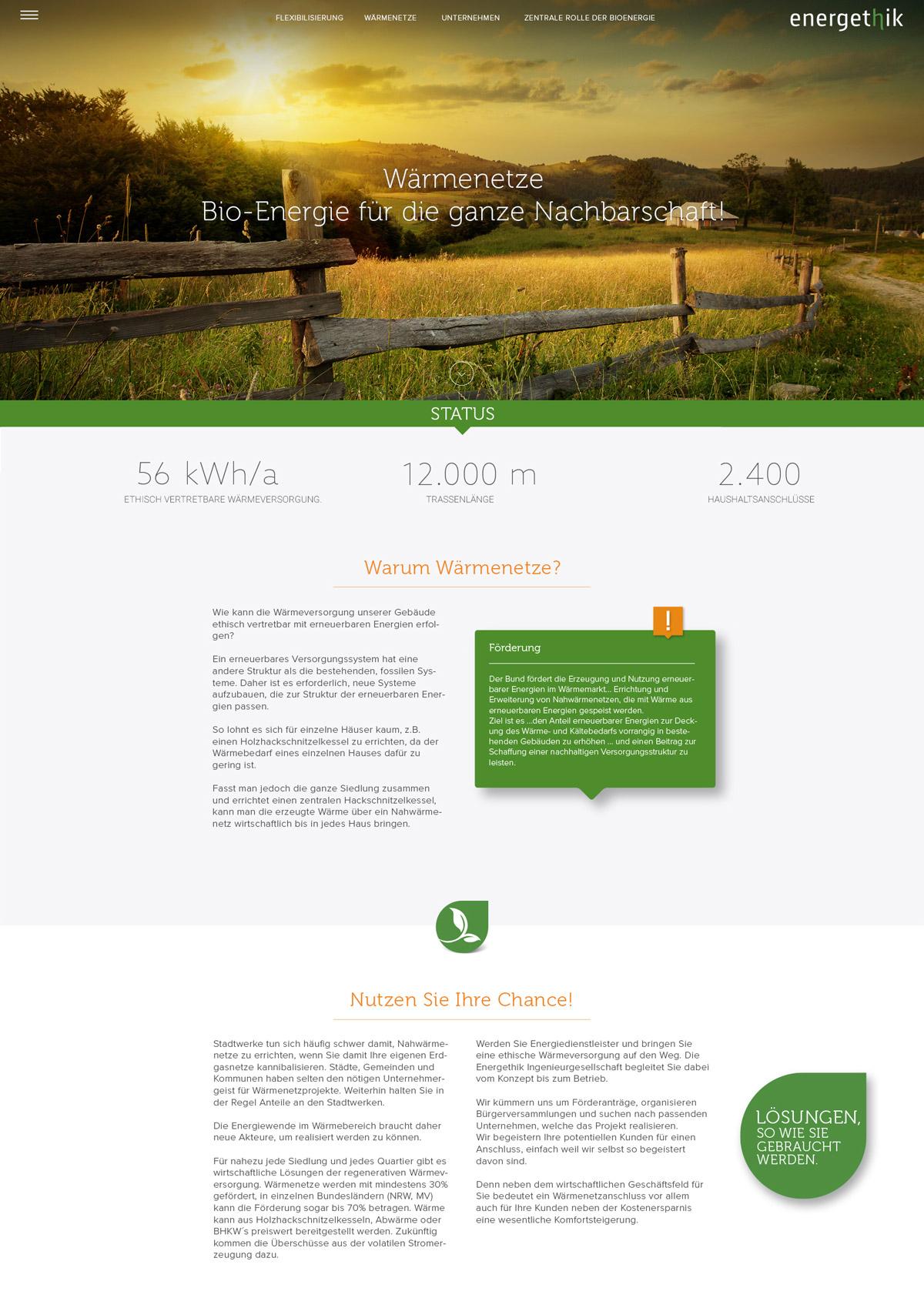 20210917_Energethik_Webdesign_01