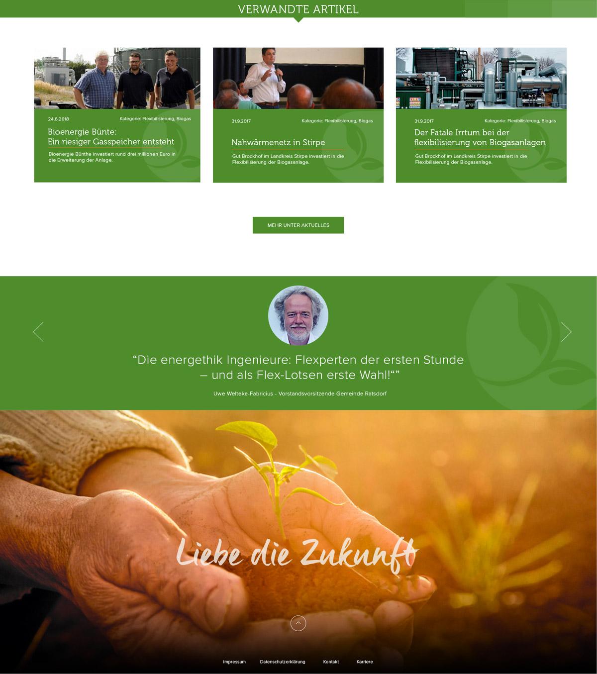 20210917_Energethik_Webdesign_03