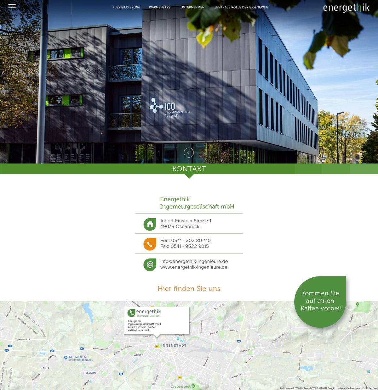 20210917_Energethik_Webdesign_04