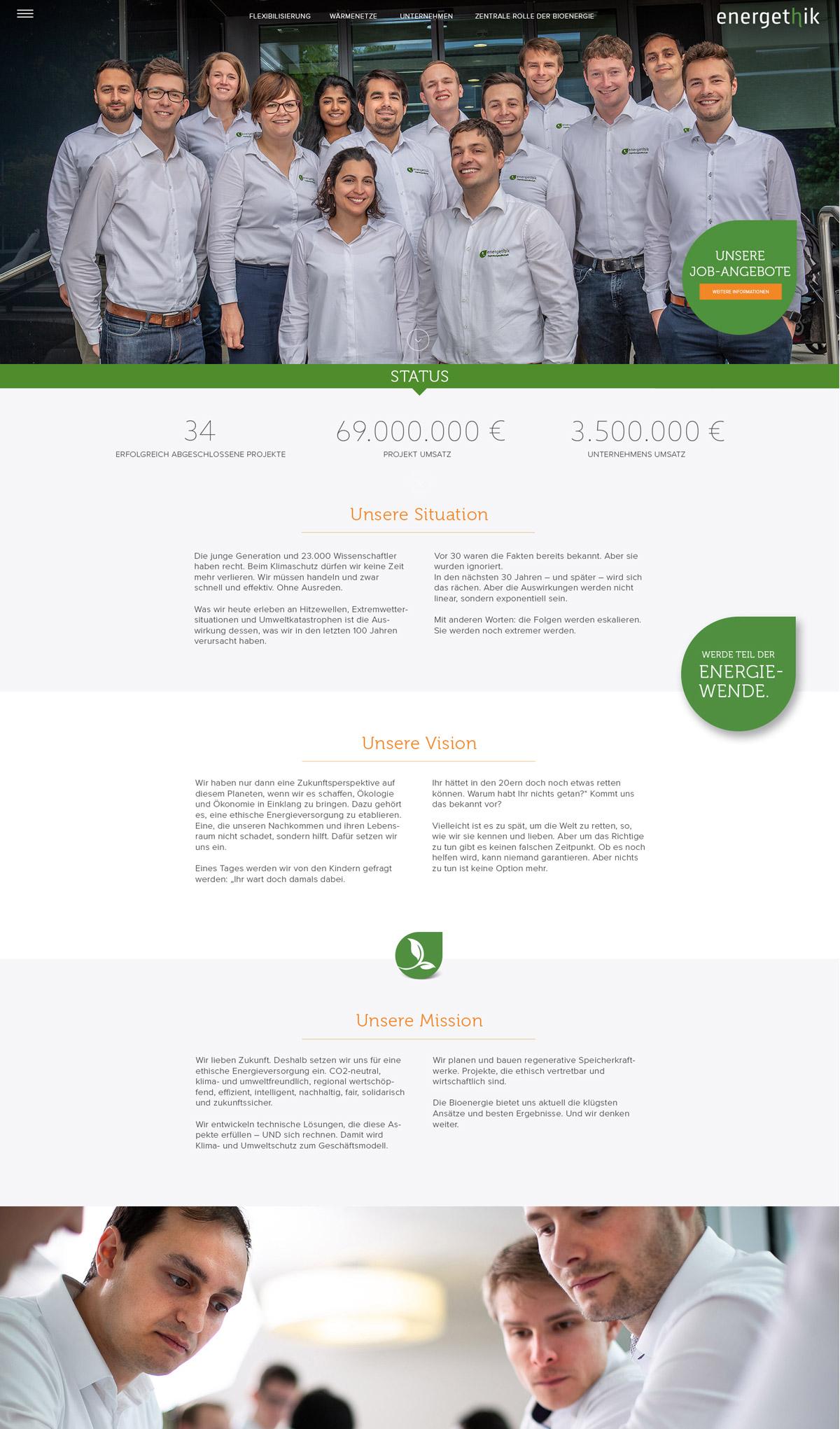 20210917_Energethik_Webdesign_05